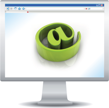 300% Green Website Hosting